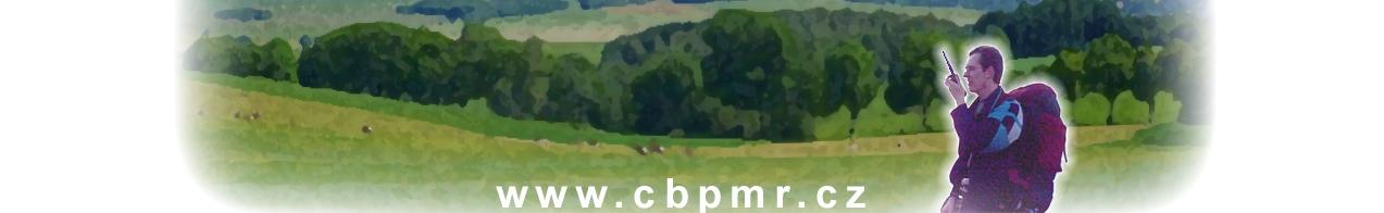 www.cbpmr.cz