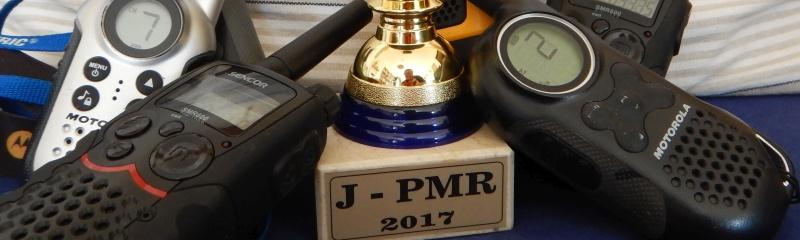 J-PMR 2017