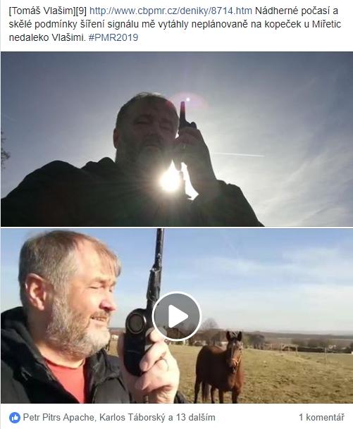 Tomáš Vlašim /p Na Vršku